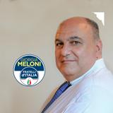 Giovanni-Calabrese-Sito